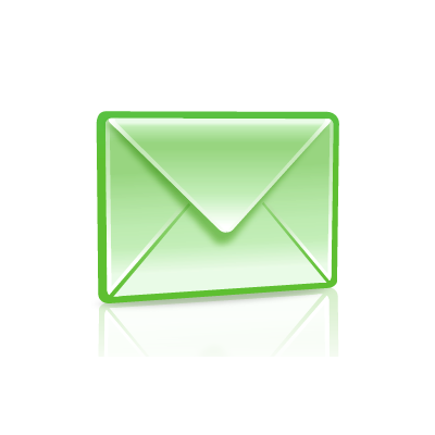 Bulk SMS Email Address