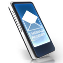 Bulk SMS in Coimbatore