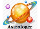 Bulk SMS for Astrologer