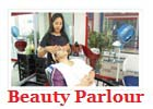 Bulk SMS for Beauty Parlour