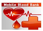 Bulk SMS for Blood Bank