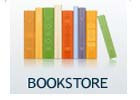 Bulk SMS for Book Store