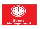 Bulk SMS for Event Management