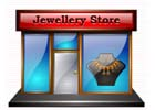 Bulk SMS for Jewellery Shop