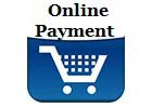 Bulk SMS for Online Payment Gateway