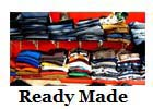 Bulk SMS for Textiles Ready Made Showroom