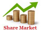 Bulk SMS for Share Market