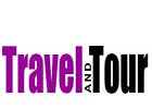 Bulk SMS for Tour and Travels