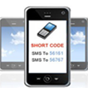 Short code sms in coimbatore